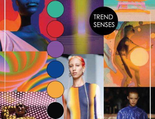 Cosa intendiamo con ricerca dei trend?
